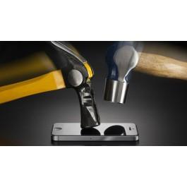 Capa RHINOSHIELD Phone e Tablets