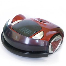 ASPIRADOR INTELIGENTE ROBOT