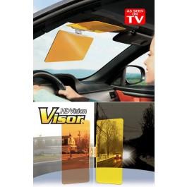 Pala Perfect View - HD Vision