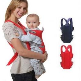 Transportadora canguru para Criança - Baby Carriers