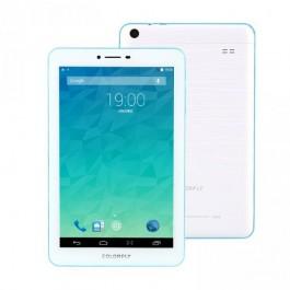 Tablet + Phone 7 Polegadas Octa Core 1.4GHz Android 4.4
