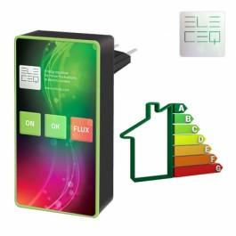 Economizador de Energia - Mister plugin