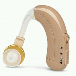 Amplificador de Som Recarregável HP - 118