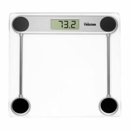 Balança digital de Alta precisão até 150 kg