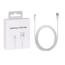 Cabo Lightning iPhone X / 8 / 7 / 6 / 5 / iPad / iPod