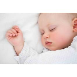 Capa de Colchão Impermeável - Baby 60 x 120 cm
