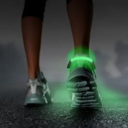 Clip LED para Sapatilhas - Gofit