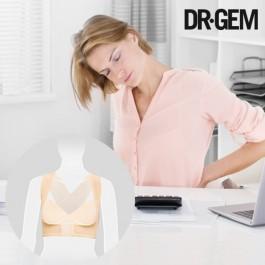 Corretor de Postura Feminino - DR GEM