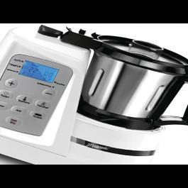 Robot Cozinha Mastermix