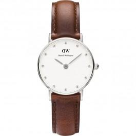 Relógio Daniel Wellington Classy St Mawes DW00100067