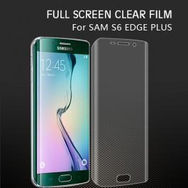Película Protectora para ecrã para Iphone 4/4S e 5