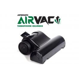 Escova Turbo Brush para Aspiromatic / Airvac 1000W