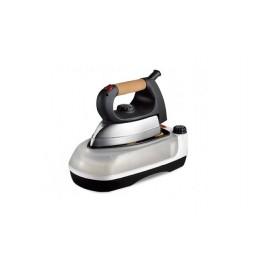Ferro com caldeira Vapore Plus - 2600W