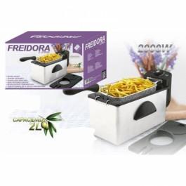 Fritadeira 2L - 2000W