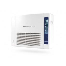 Gerador de Ozono EVO1 Plus - Maquina de Ozono terapia 600 mg