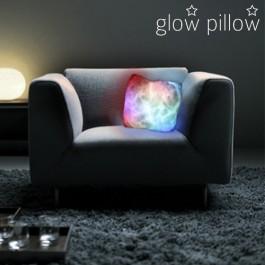 Almofada LED