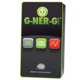 G-NER-G