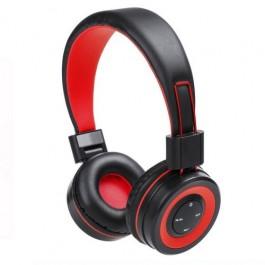 Headphones Bluetooth - 4 cores