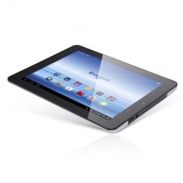 "Tablet Engel 8GB com Ecrã HD Touchscreen de 8 """