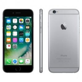 Apple iPhone 6S 64GB - Space Gray - Recondicionado