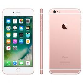 Apple iPhone 6S PLUS 16GB - Rose Gold - Recondicionado