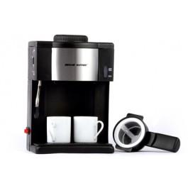 Maquina de Café moido