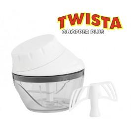 Trituradora Twista Chopper