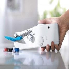Máquina de Costura compact