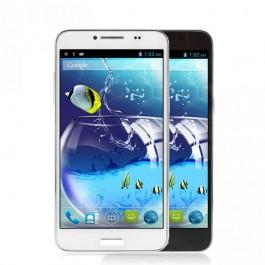 Smartphone L800 Dual Sim 5.0 Polegadas Quad Core Android 4.2