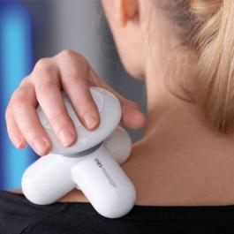 Mini Massajador de Pressão