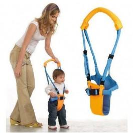 Caminhador para Bebé Moon Walker