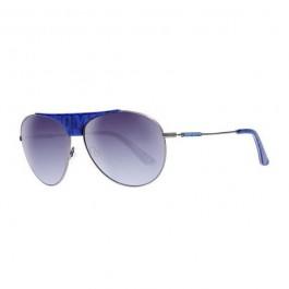 Óculos De Sol Miss Sixty - MX550