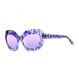Óculos De Sol Miss Sixty - MX551
