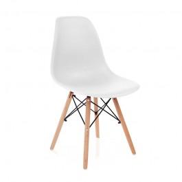 Cadeira Estilo Nórdica