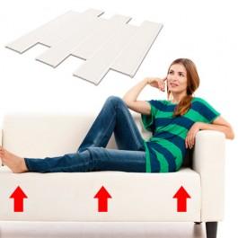 Furniture Fix: A solução para os seus sofás!