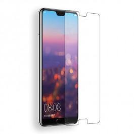 Película Especial de Vidro Temperado - Huawei P20 Pro