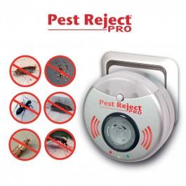 Pest Reject Pro Afugentador de insecto e pragas