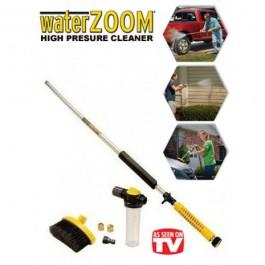 Pistola de Água Alta Pressão - WaterZoom
