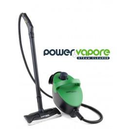 Power Vapore H2O mop X11 Limpeza 11 em 1