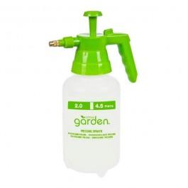 Pulverizador a Pressão para Jardim - 2L