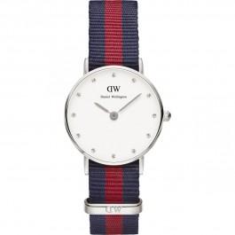 Relógio Daniel Wellington Classy Oxford DW00100072