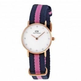 Relógio Daniel Wellington Classy Winchester DW00100065