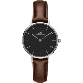 Relógio Daniel Wellington Classic Petite Bristol DW00100233