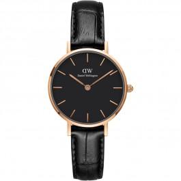 Relógio Daniel Wellington Classic Petite DW00100223