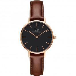 Relógio Daniel Wellington Classic Petite St Mawes DW00100225