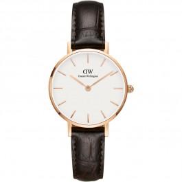 Relógio Daniel Wellington Classic Petite York DW00100232