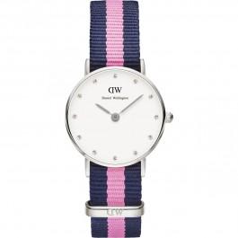 Relógio Daniel Wellington Classy Winchester DW00100073