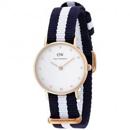 Relógio Daniel Wellington Classy Glasgow DW00100066