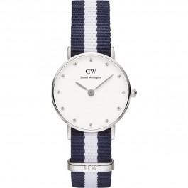 Relógio Daniel Wellington Classy Glasgow DW00100074