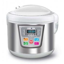 Robot de cozinha Be pro chef Gourmet